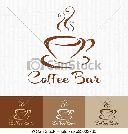 Sample Business Plan of Coffee Shop - 13076 Words Bartleby