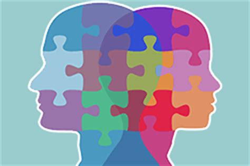Psychology research paper topics - edussoncom