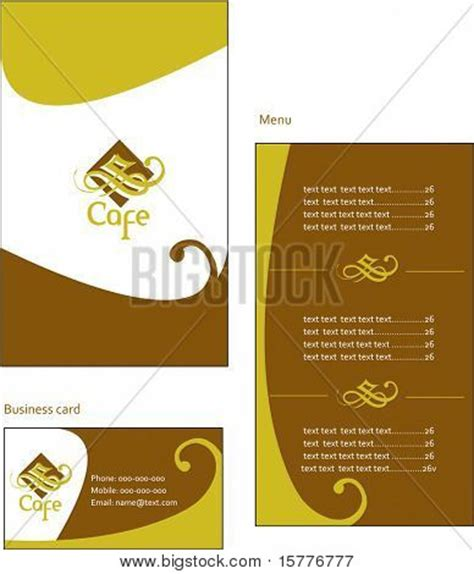 Business plan example coffee shop