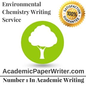 Introduction Environmental Problems Free Essays